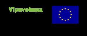 ESR-logo.